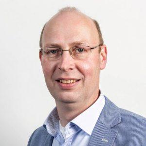 Henk-Jan van Ginkel