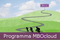 programma MBOcloud