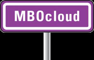 bord mbocloud
