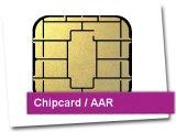 chipcard-aar