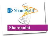 Sharepoint160