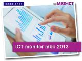 ICTmonitor2013
