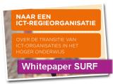 Whitepaper160