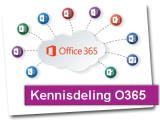 office365-160