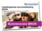businesscase160