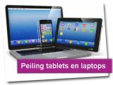 tablet-laptops160
