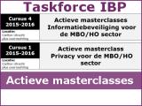 Masterclasses160