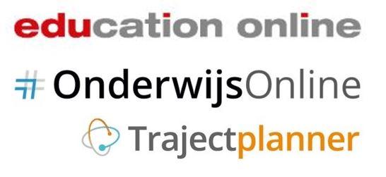 Gebruikersoverleg Trajectplanner, Onderwijs Online en Education Online