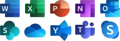 Kennisdelingsbijeenkomst Office 365 op vrijdag 24 mei
