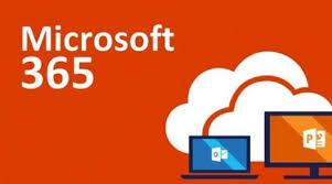 Programma Kennisdeling Office 365 is bekend