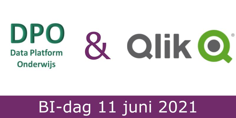 Programma BI-dag 11 juni 2021